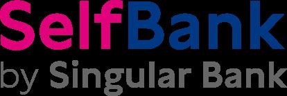 logo-selfbank.png