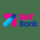 logo-pngv32.png